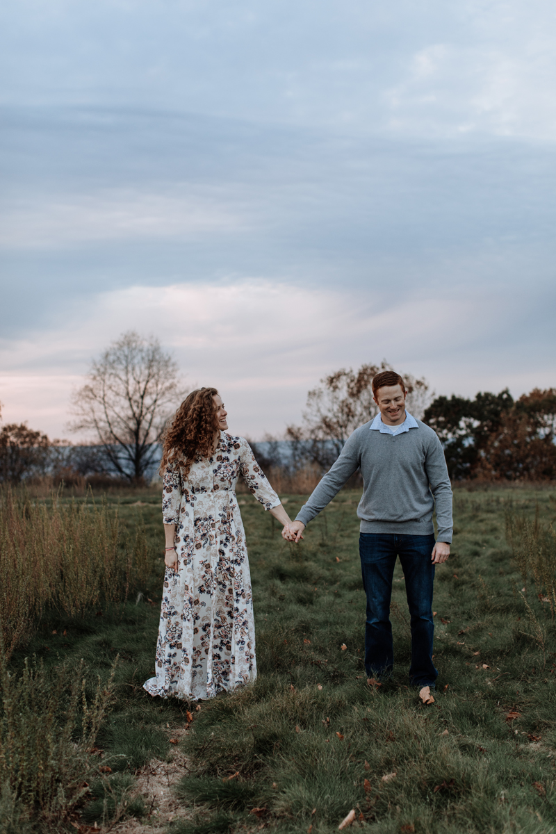 lehigh-valley-photographer-merrill-creek-reservoir-harmony-township-new-jersey-engagement-session-photography-6