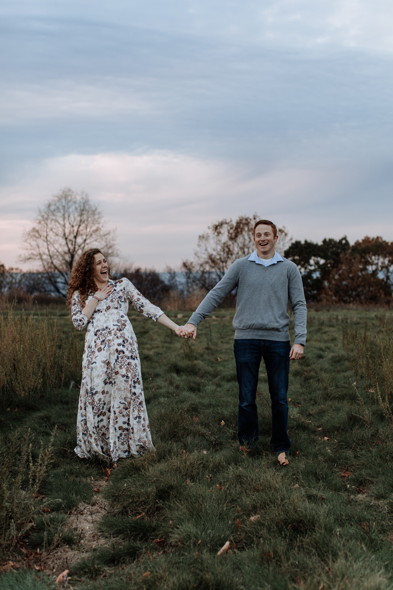 lehigh-valley-photographer-merrill-creek-reservoir-harmony-township-new-jersey-engagement-session-photography-2