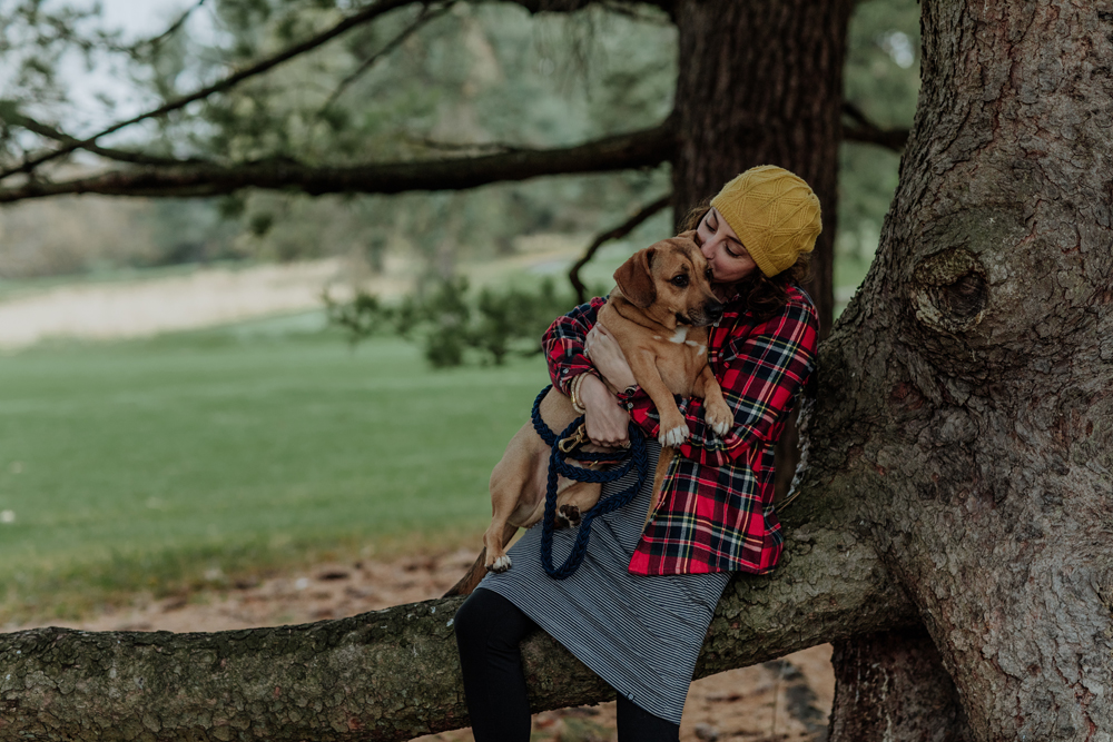 allentown-pennsylvania-lifestyle-portrait-photography-5