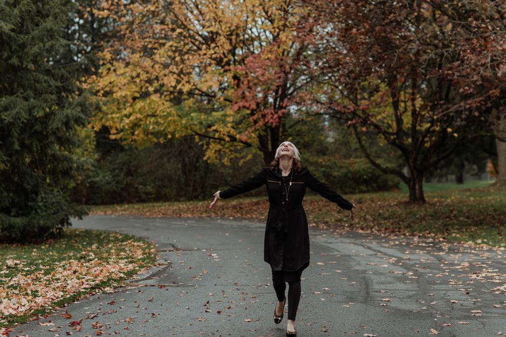 lehigh-valley-photographer-trexler-memorial-park-allentown-pa-portrait-photography-6