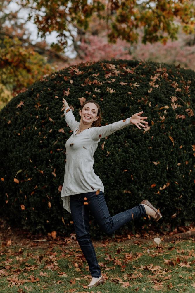 allentown-pennsylvania-natural-light-portrait-photography-fun