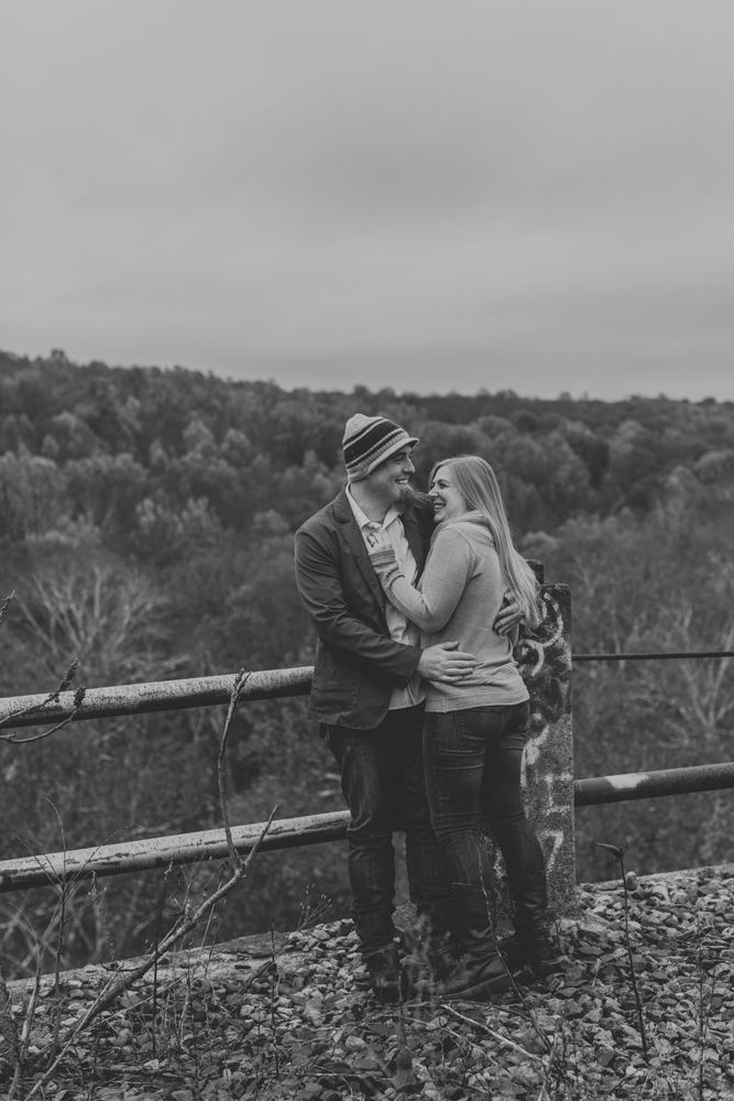 new-jersey-adventure-engagement-photography