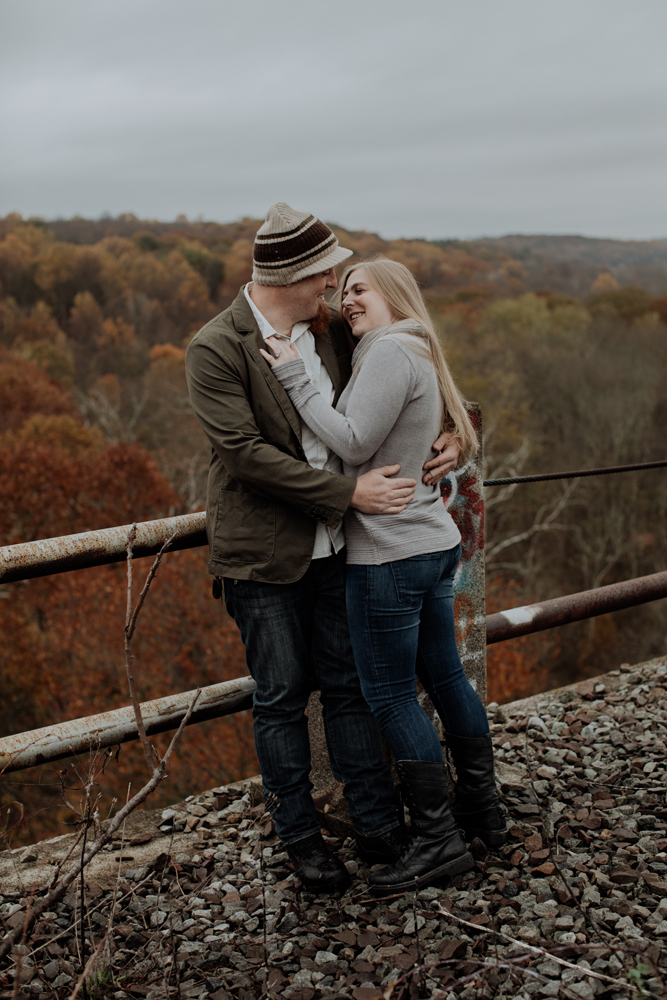 new-jersey-adventure-engagement-photography-2