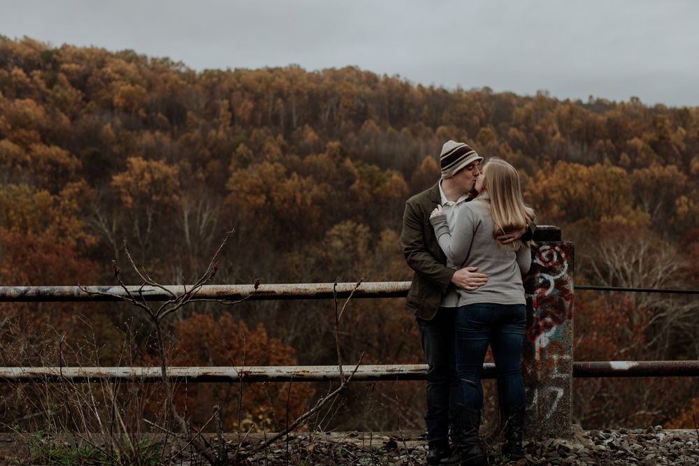 new-jersey-adventure-engagement-photography-5