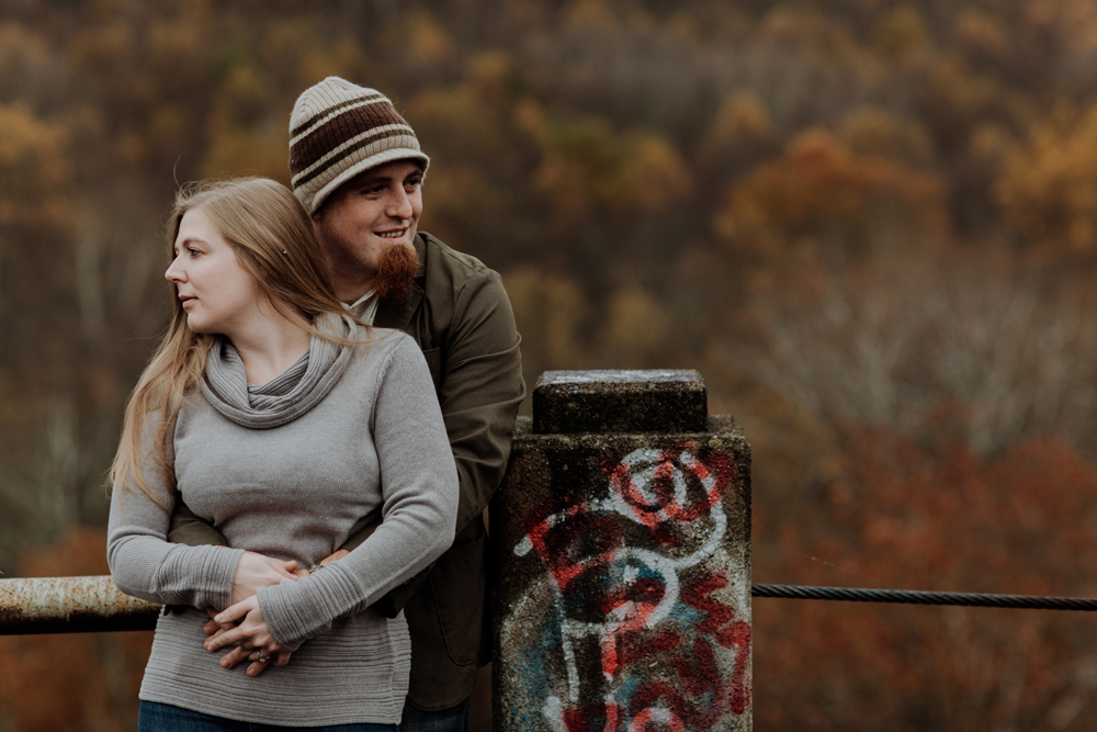 new-jersey-adventure-engagement-photography-lehigh-valley-photographers-7