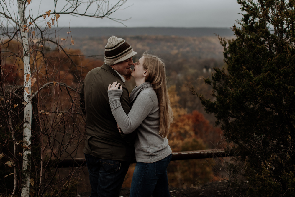 new-jersey-adventure-engagement-photography-lehigh-valley-photographers-fall