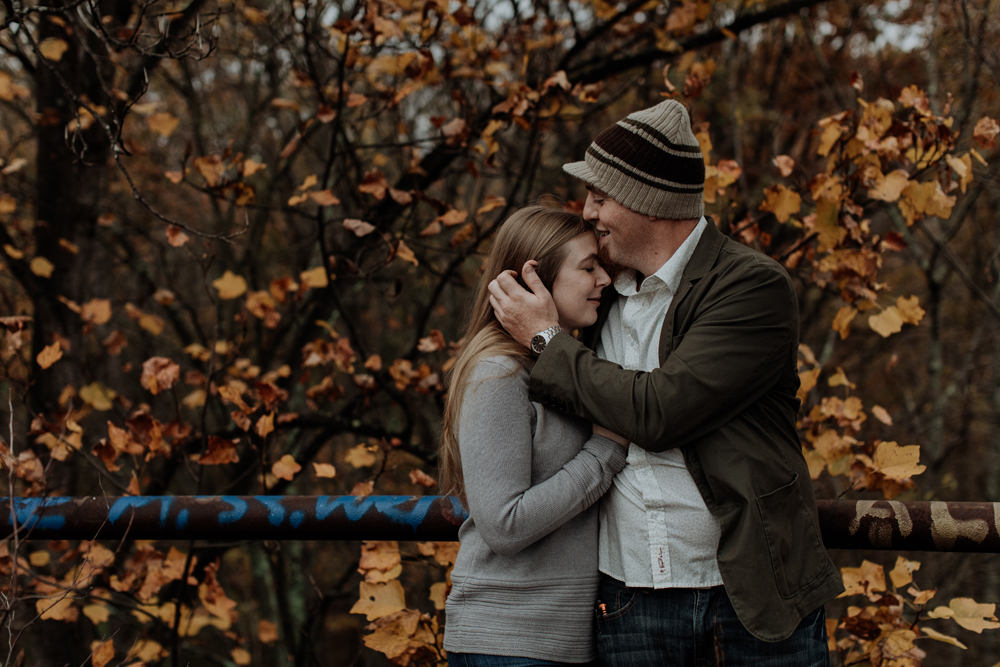 new-jersey-adventure-engagement-photography-lehigh-valley-photographers-10