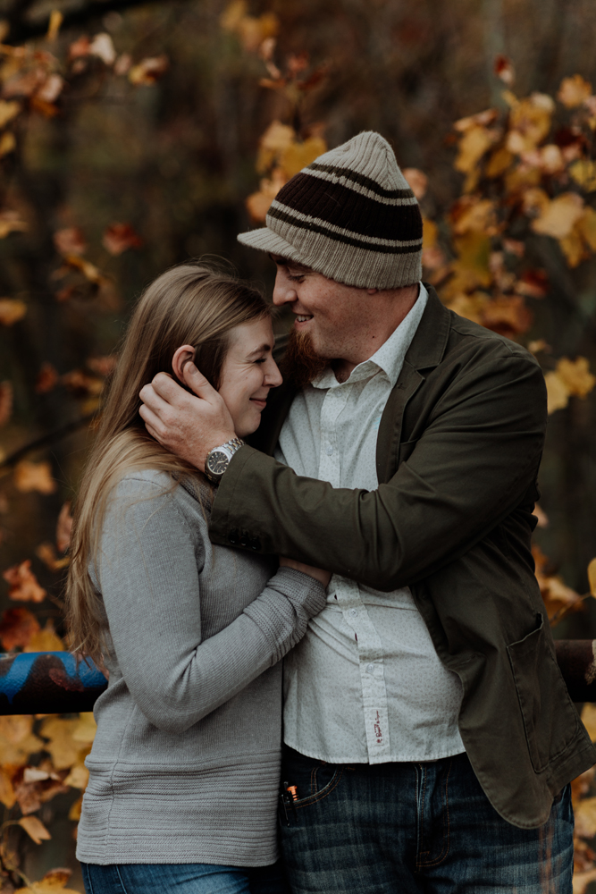 new-jersey-adventure-fall-engagement-photography-lehigh-valley-photographers-3