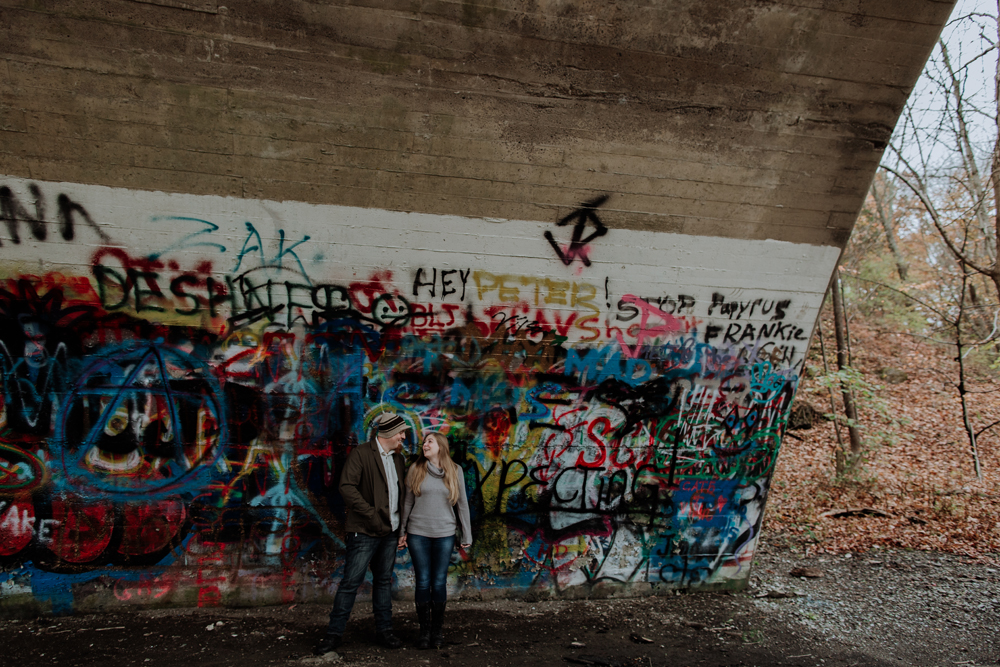 new-jersey-adventure-fall-engagement-photography-lehigh-valley-photographers-viaduct