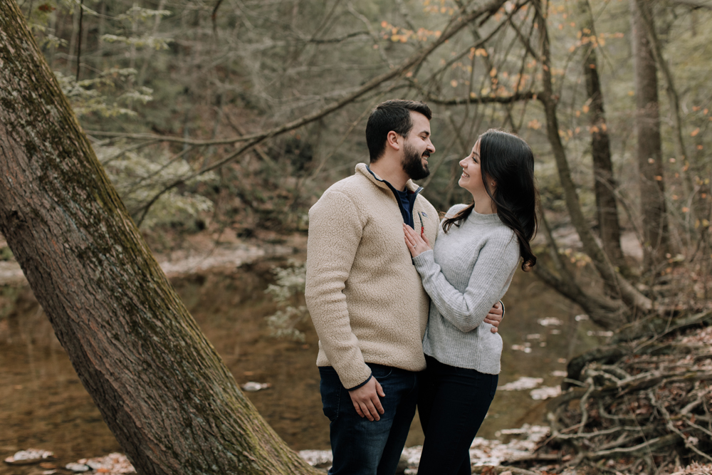 jacobsburg-park-engagement-photography-session-fall-2017