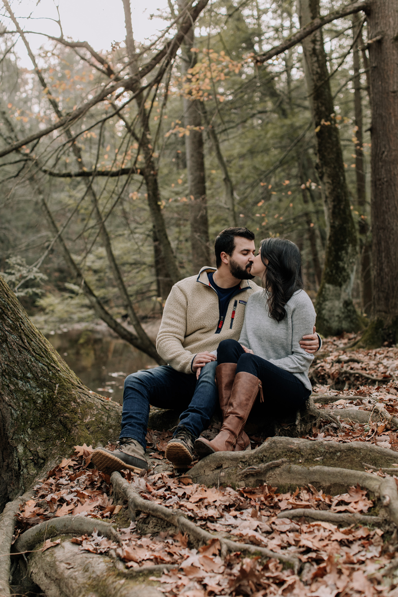 jacobsburg-park-pa-engagement-photography
