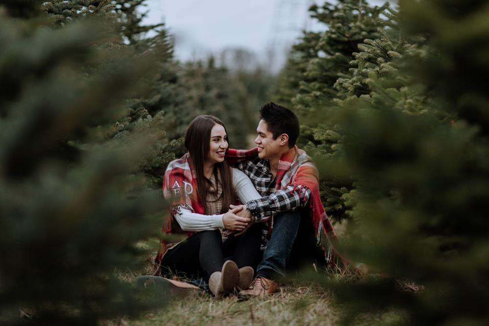 perfect-christmas-tree-farm-nj-engagement-photographer-2