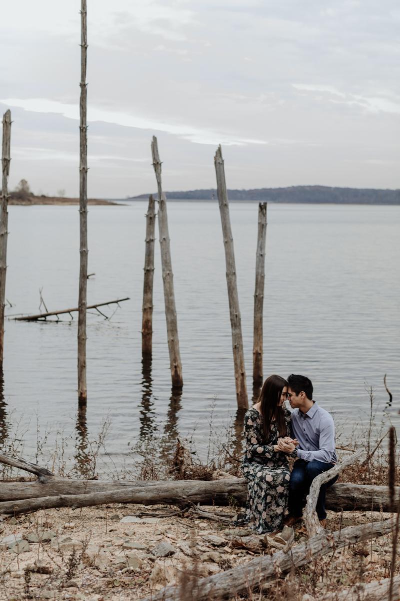 merrill-creek-reservoir-engagement-photography-2