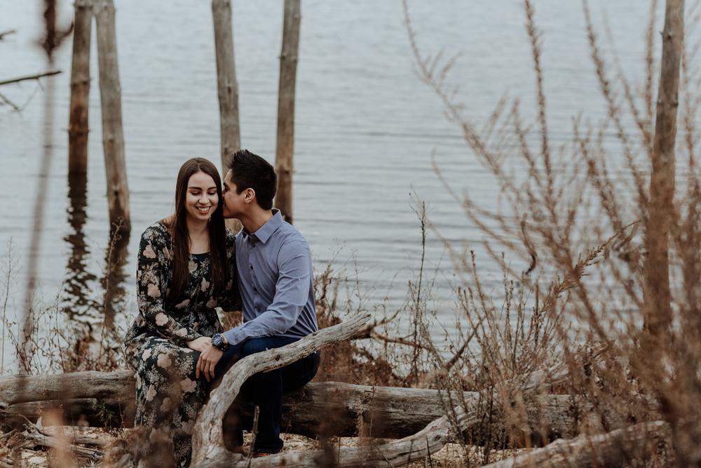 merrill-creek-reservoir-new-jersey-engagement-photography-4