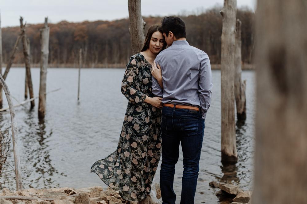 lehigh-valley-photography-merrill-creek-reservoir-engagement-2