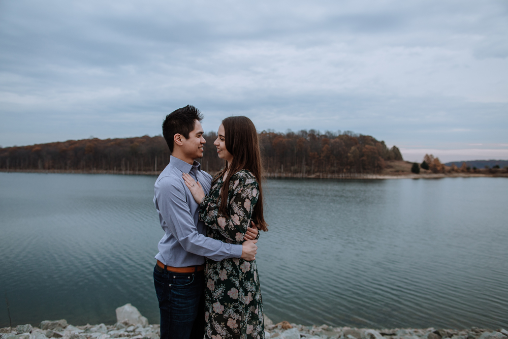 lehigh-valley-photography-merrill-creek-reservoir-engagement-session-3