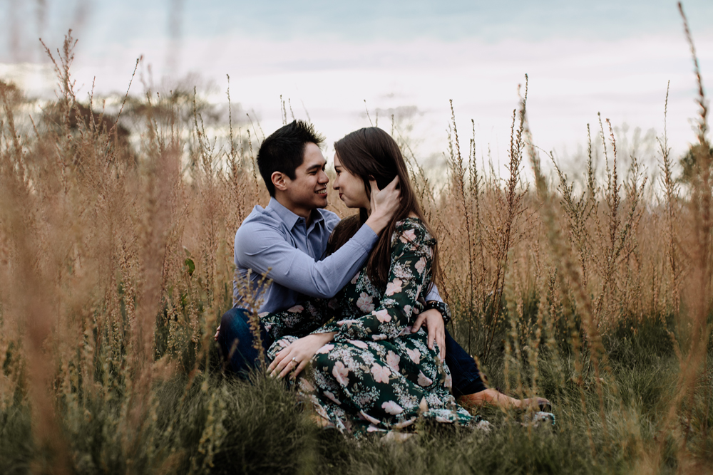 lehigh-valley-photography-merrill-creek-reservoir-engagement-session-9