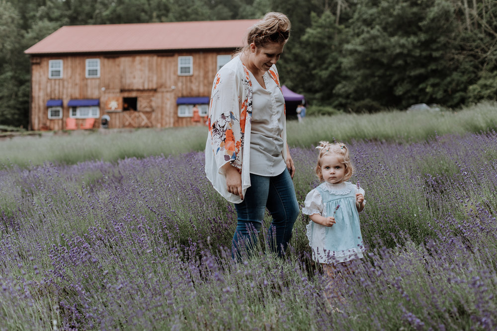 peace-valley-lavender-farm-natural-lehigh-valley-bohemian-style-photography