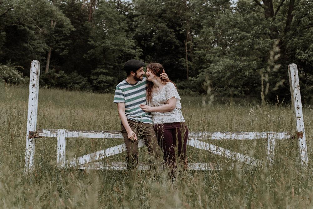 eastern-pennsylvania-photographers-candid