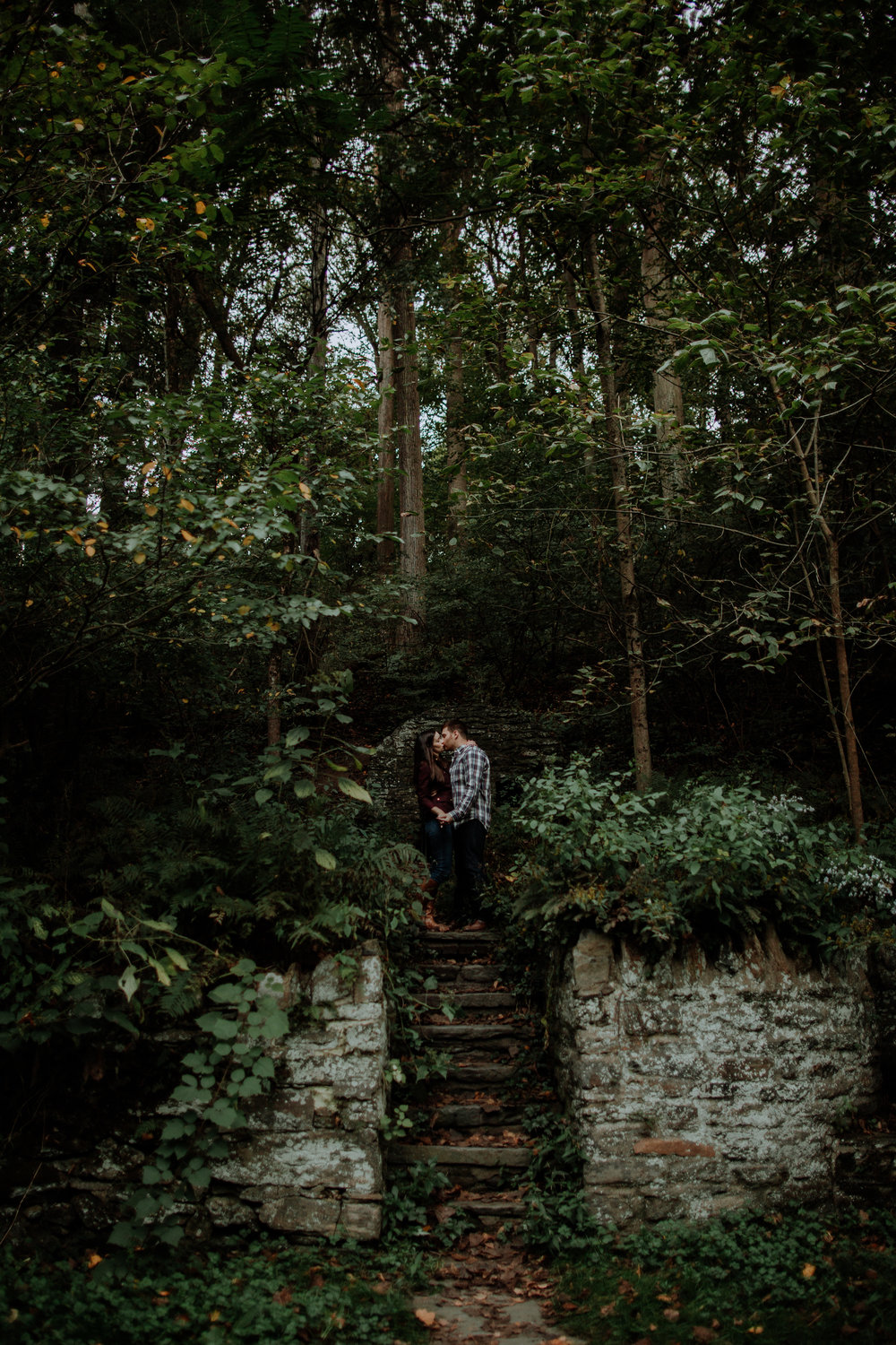 lehigh-valley-photographers-philly-nature-engagement