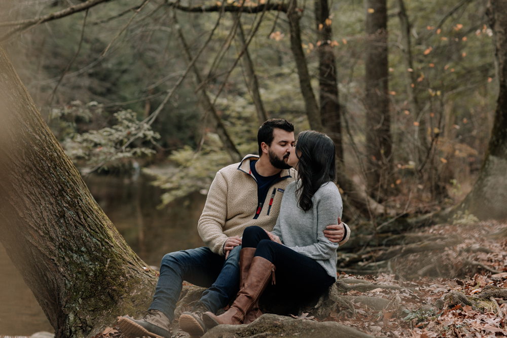 lehigh-valley-photographers-jacobsburg-park-engagement-session-4