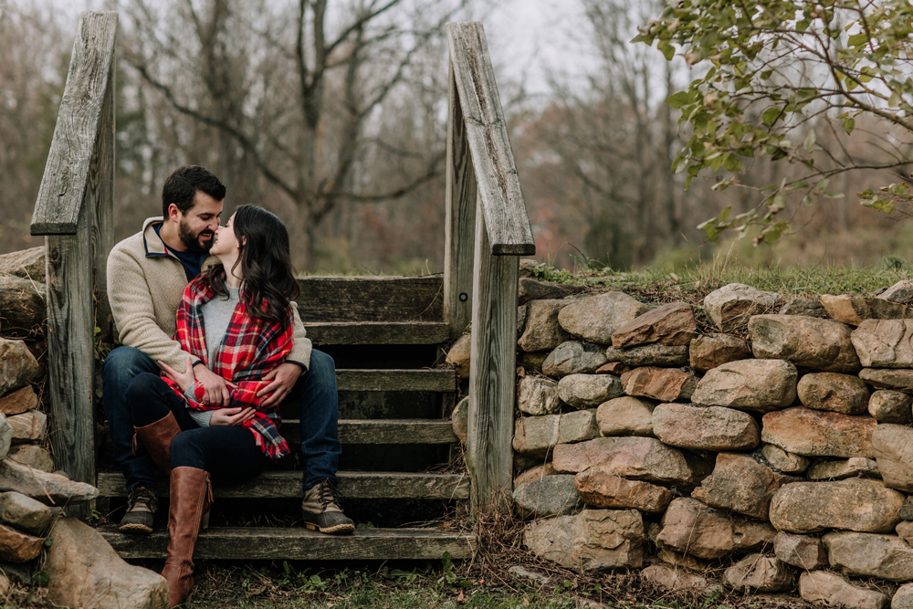 lehigh-valley-photographers-jacobsburg-park-engagement-session-5