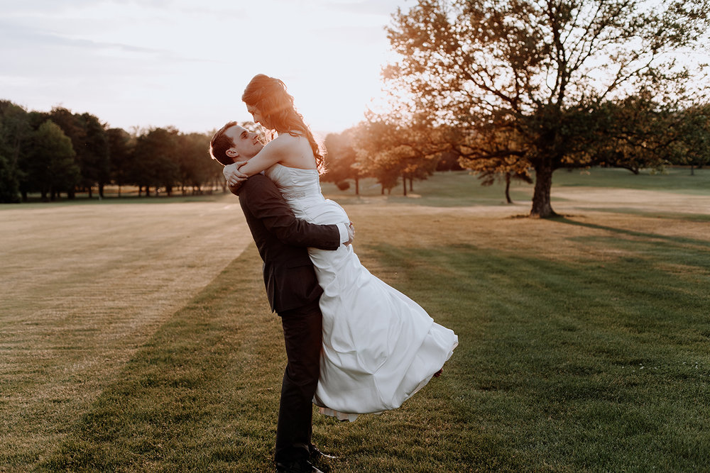 lehigh-valley-wedding-photographers-sunset-hour