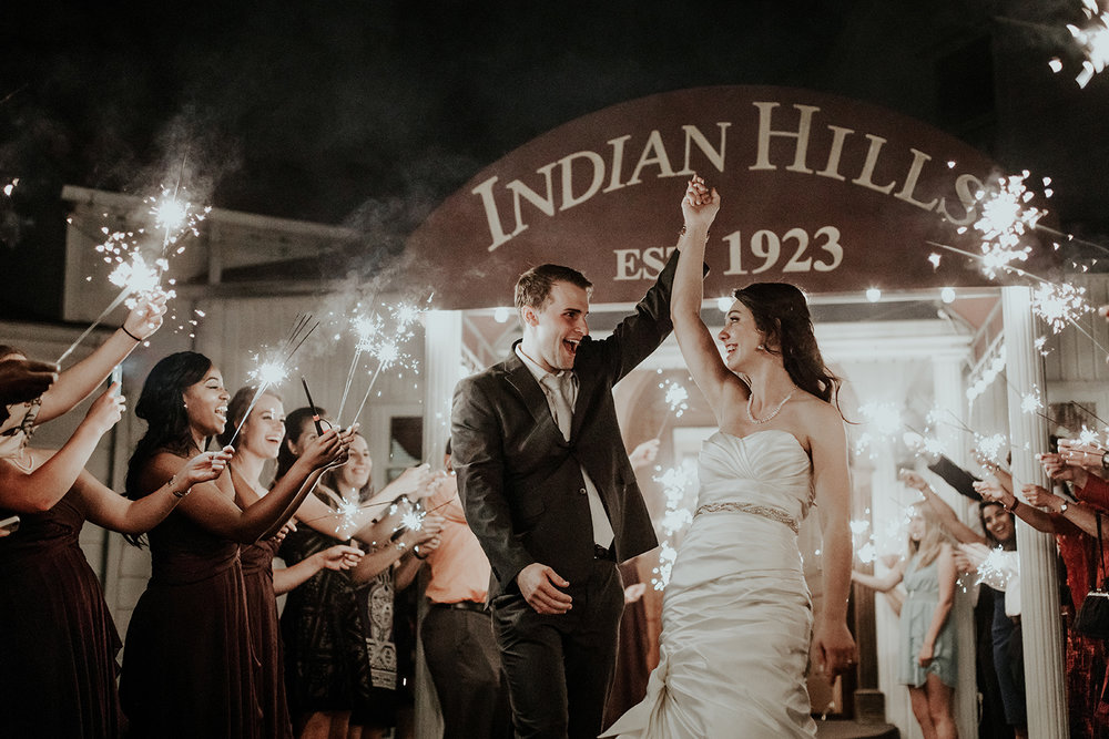 lehigh-valley-wedding-photographer-indian-hill-club-pa