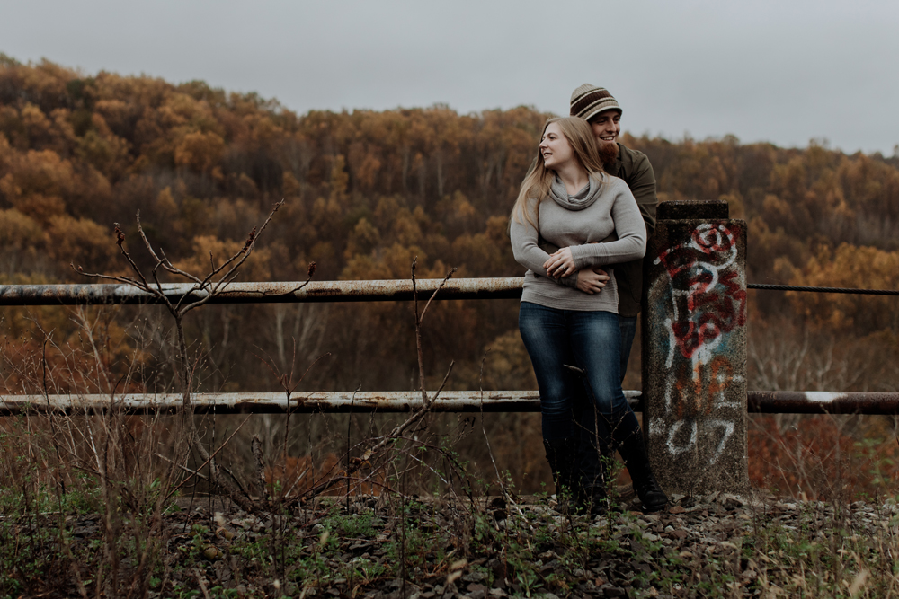 new-jersey-engagement-photographer