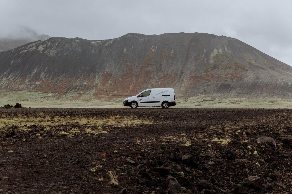 kuku-camper-traveling-iceland-berzerkjahran-lava-field