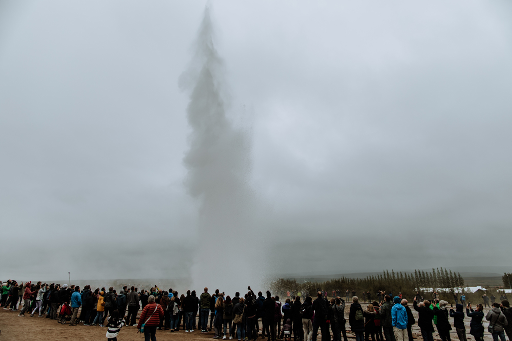traveling-iceland-geysir-national-park