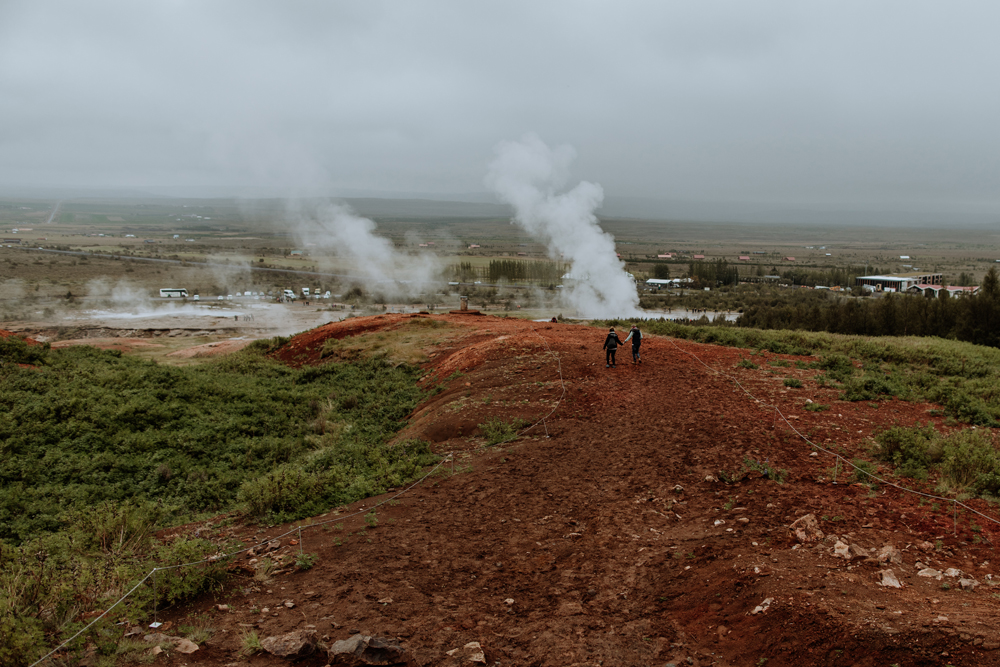 geysir-iceland-from-above