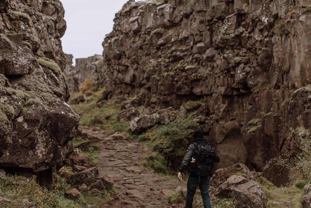 hiking-thingvellir-national-park-iceland-travelers