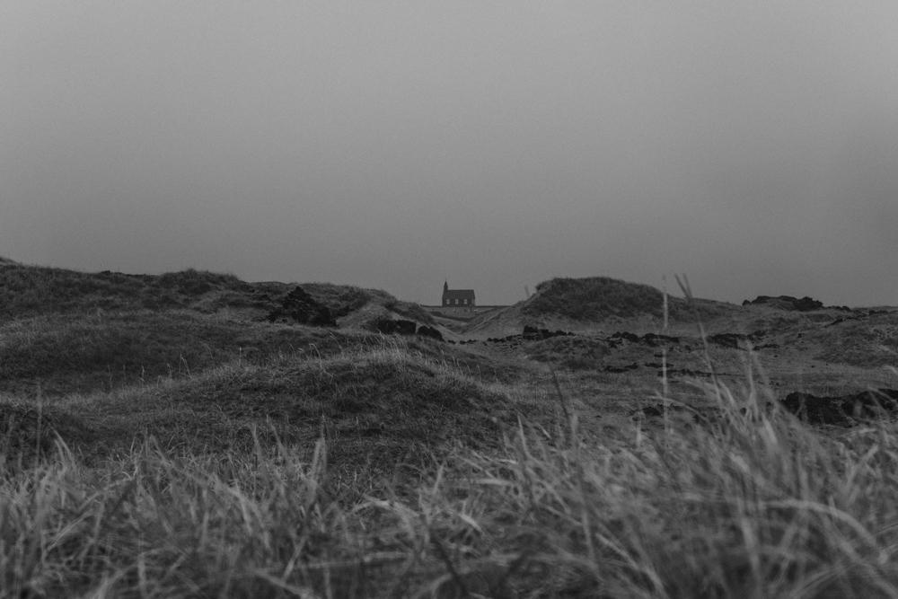 budir-traveling-iceland-photography-landscape
