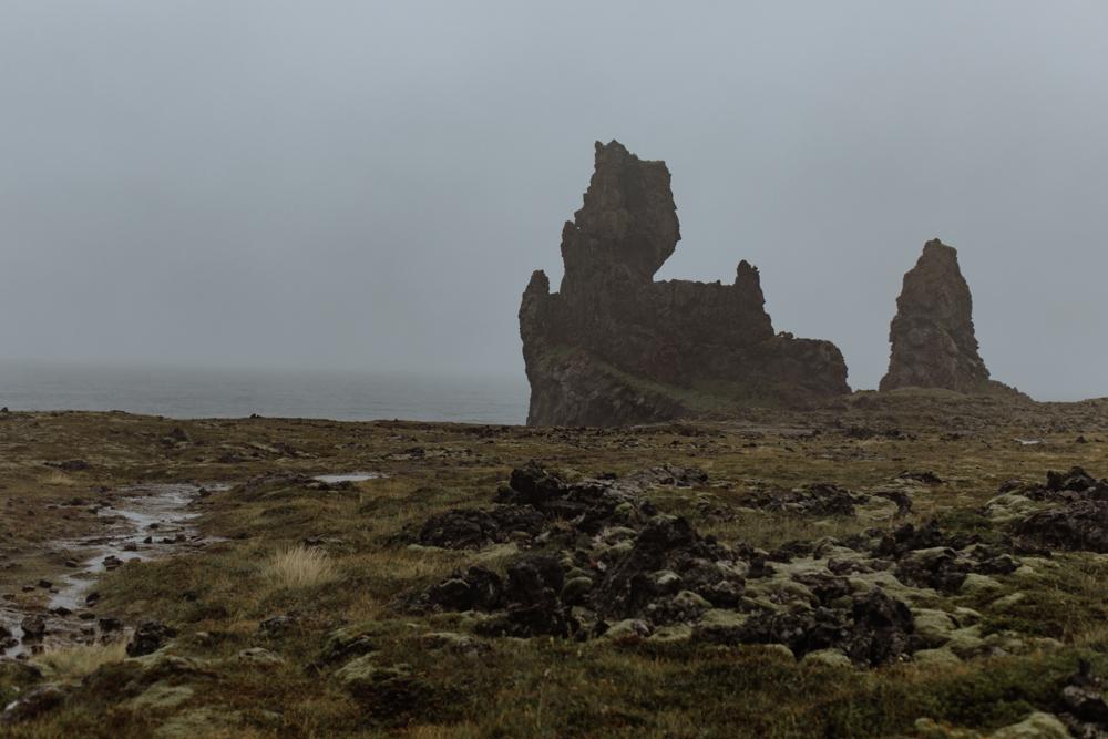 traveling-iceland-longrangar-2