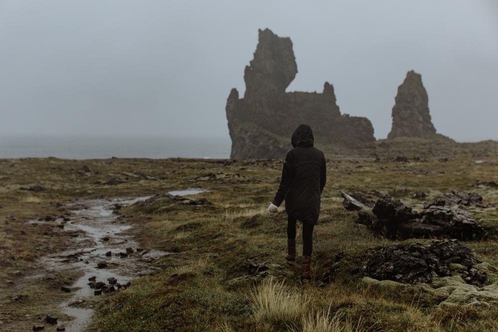traveling-iceland-longrangar-3