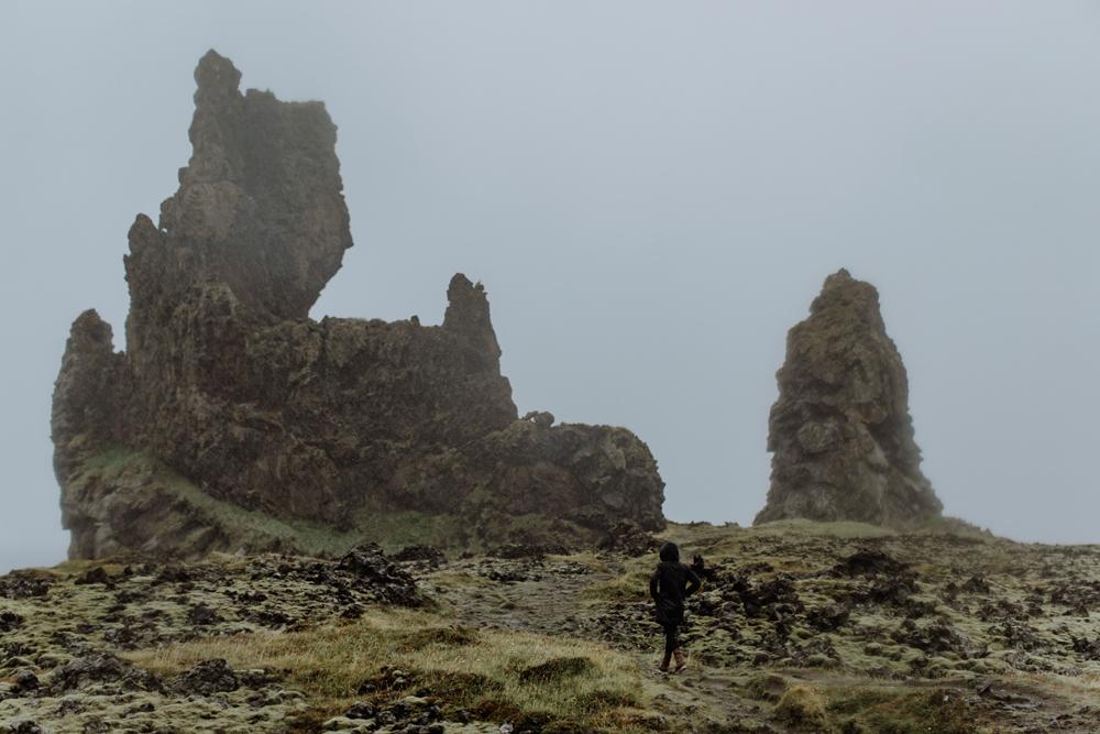 traveling-iceland-longrangar-photography