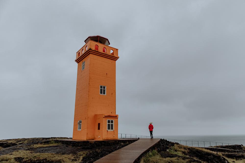 svortuloft-lighthouse-traveling-iceland