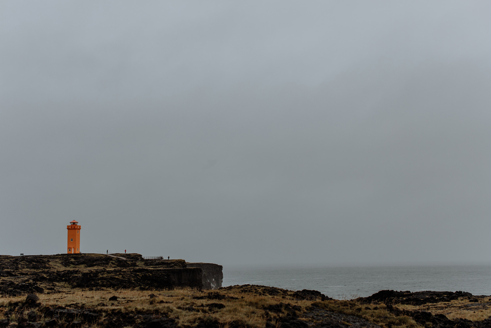svortuloft-lighthouse-traveling-iceland-landscape