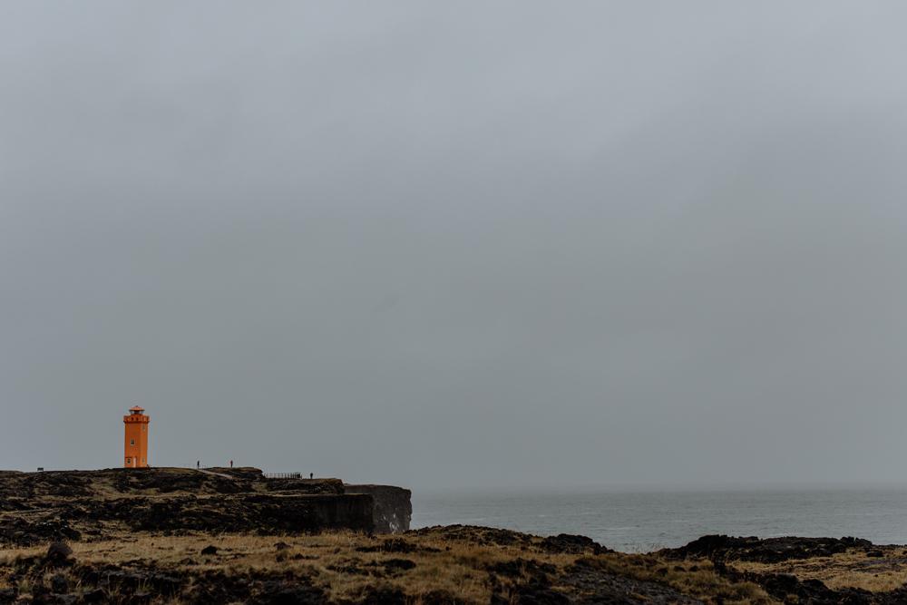 svortuloft-lighthouse-traveling-iceland-landscape