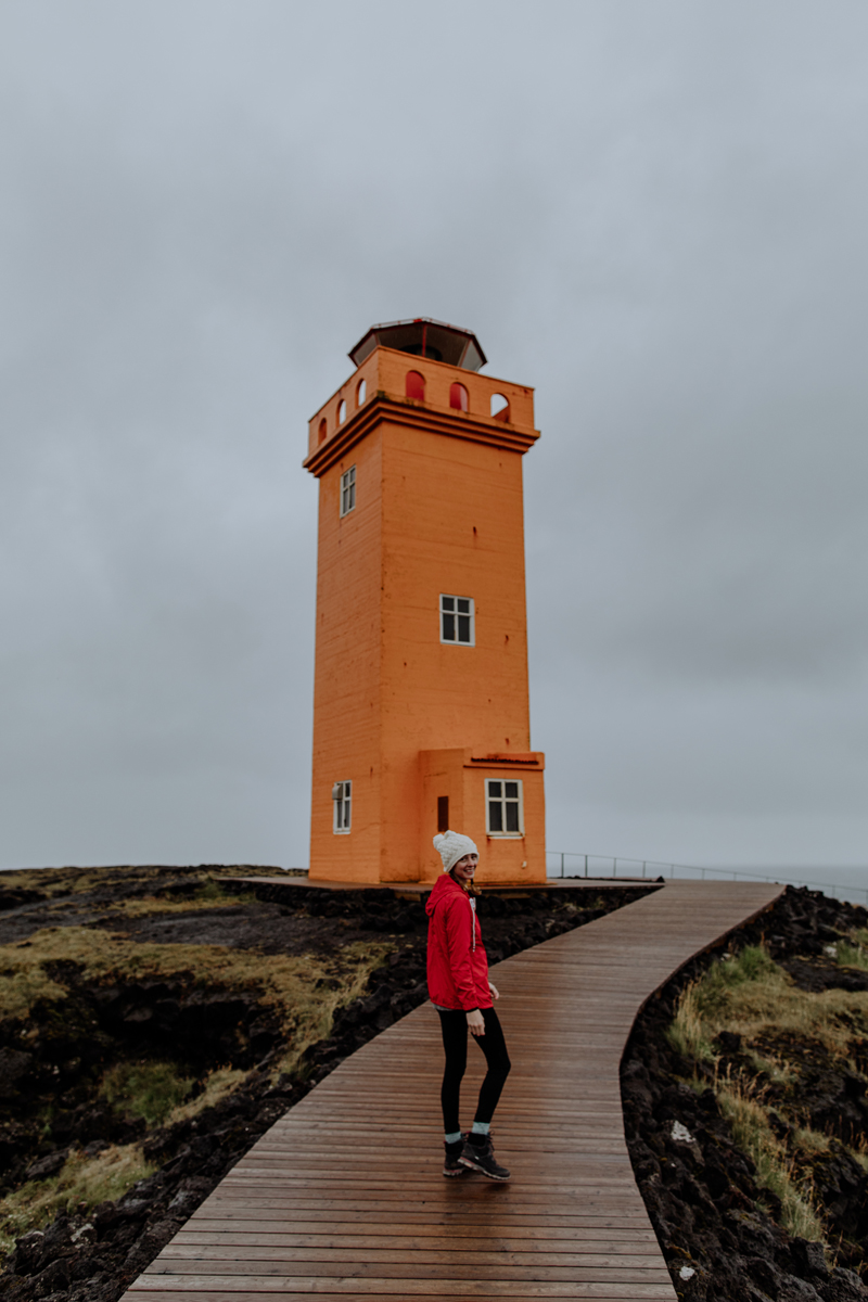 svortuloft-lighthouse-traveling-iceland-photographers