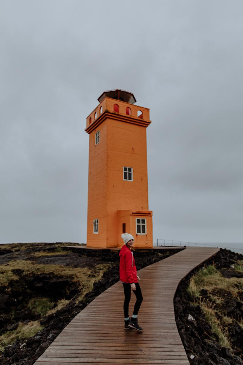 svortuloft-lighthouse-traveling-iceland-photographers