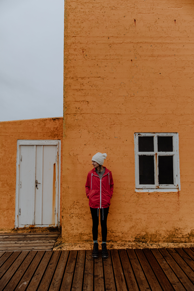 svortuloft-lighthouse-traveling-iceland-photography