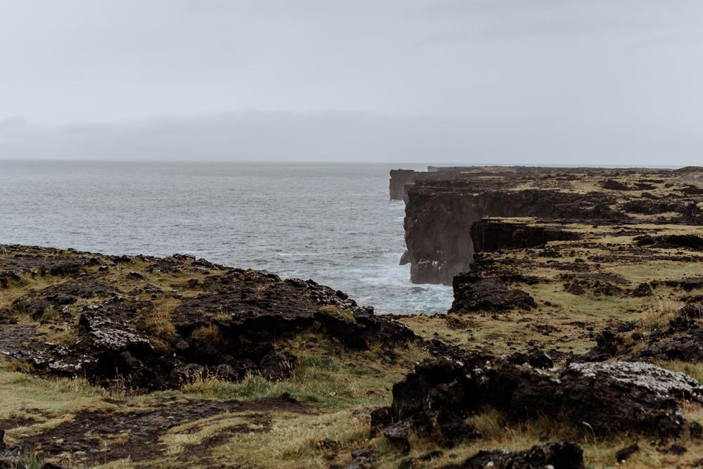 svortuloft-lighthouse-cliffs-traveling-iceland