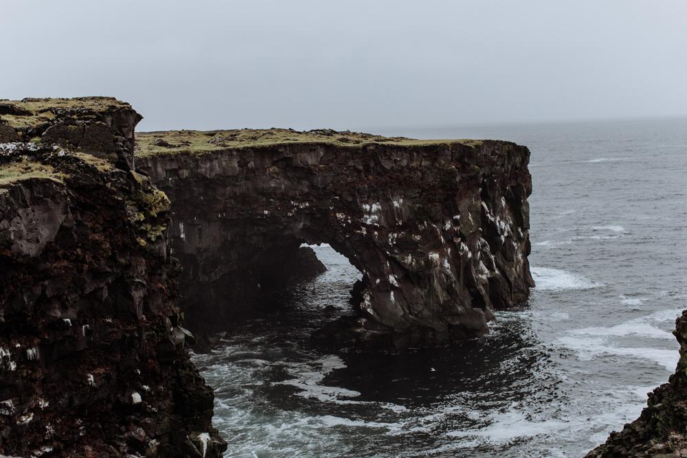 svortuloft-lighthouse-traveling-iceland-cliffs
