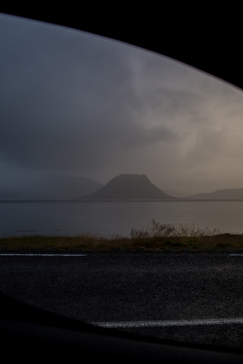 setberg-campsite-iceland-campervan-travel-kirkjufell-sunset-2