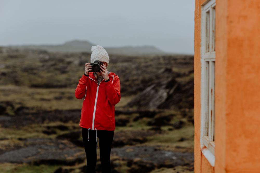 iceland-photography-portraits