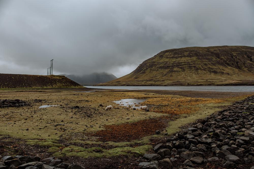 icelands-dramatic-landscapes-iceland-travel