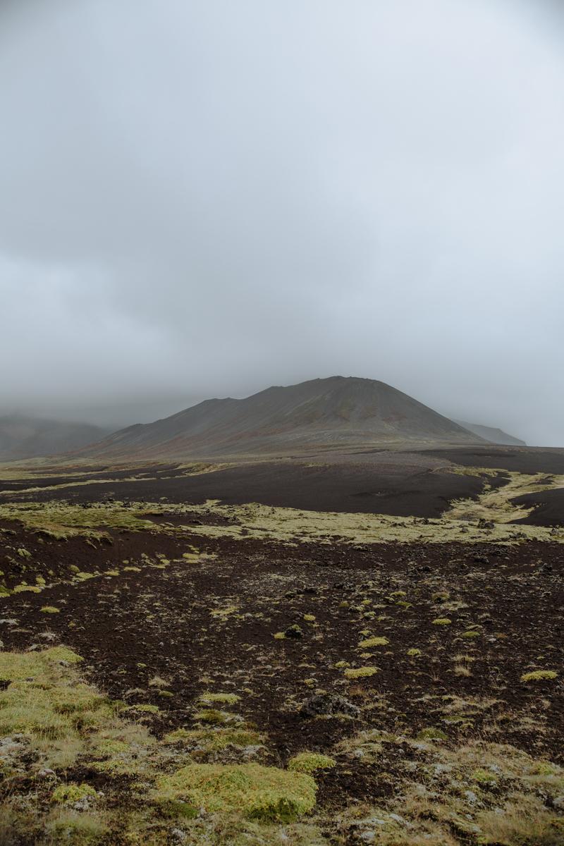 berserkjahran-lava-field-iceland