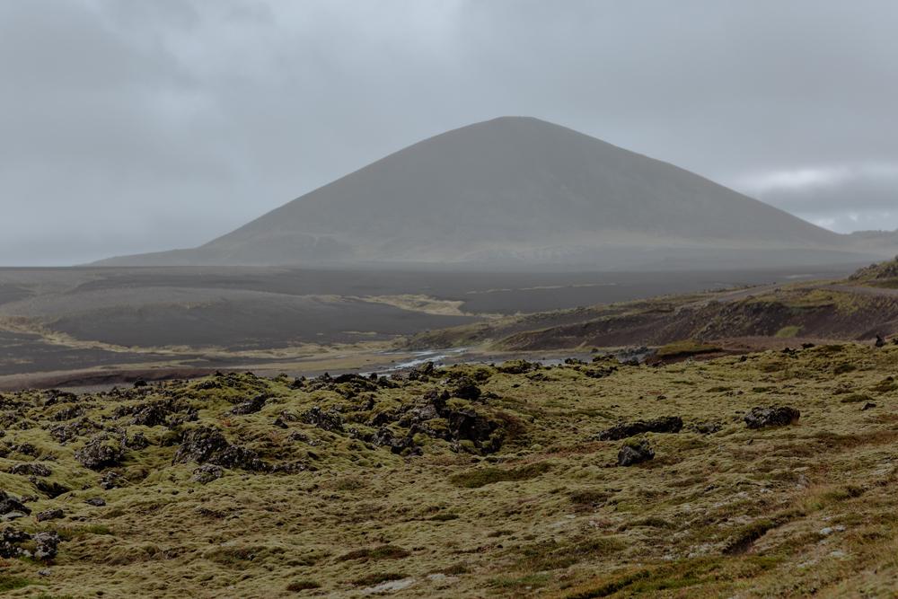 berserkjahran-lava-field-iceland-volcano